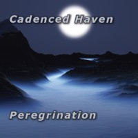 cadenced haven - peregrination