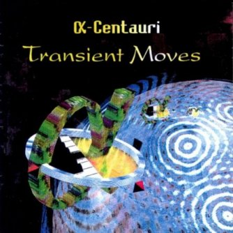 VA - Transient Moves