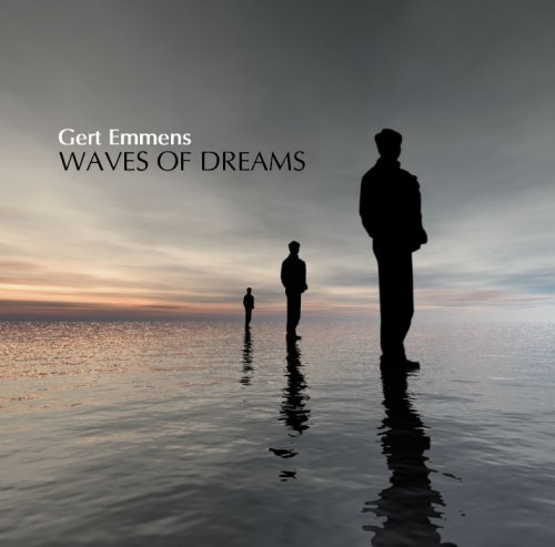Gert Emmens - Waves Of Dreams